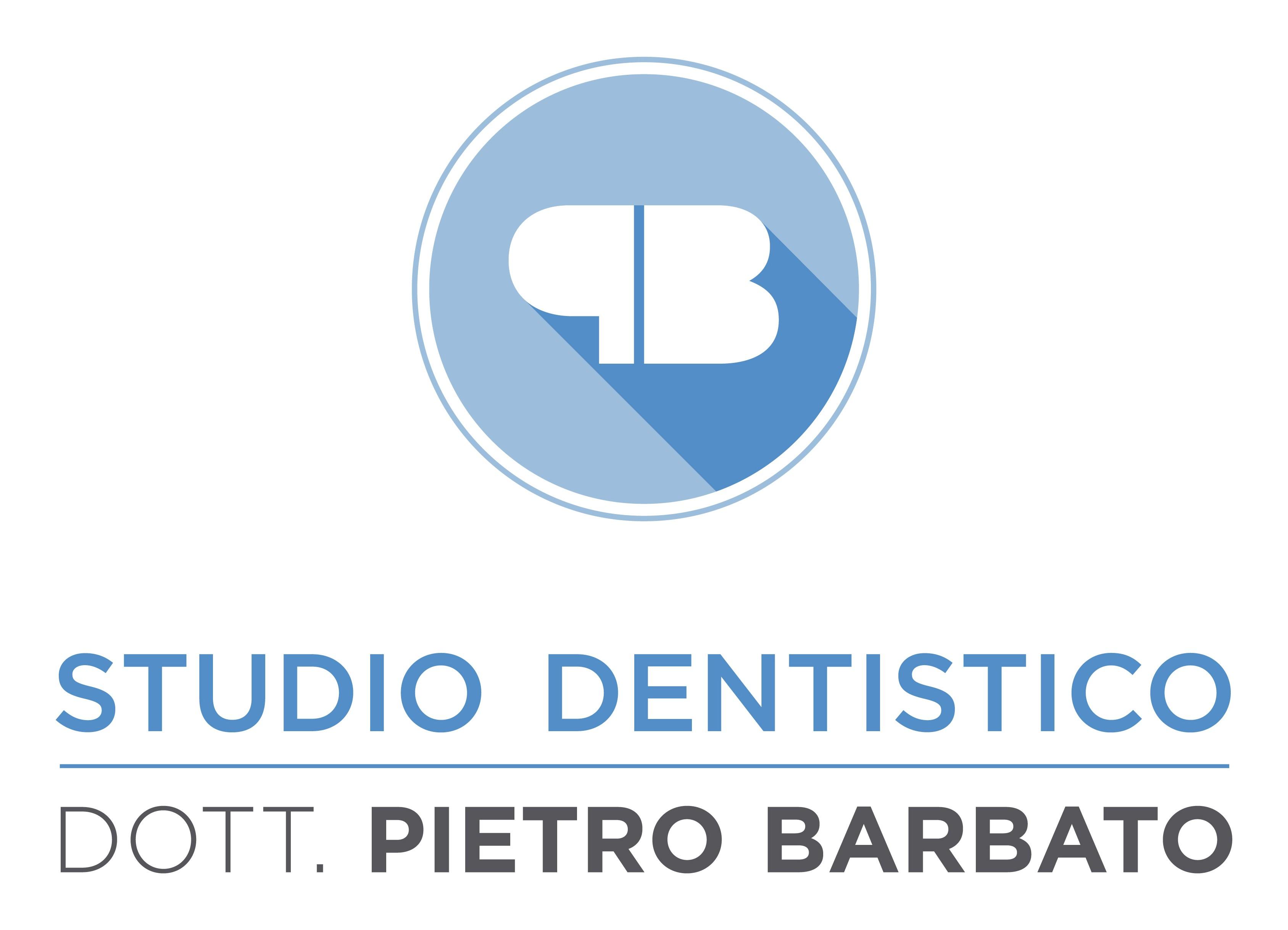 Studio Dottor Barbato